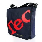 TECHNICS CITY BAG BARCELONA