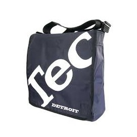 TECHNICS CITY BAG DETROIT