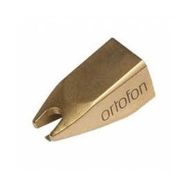 DIAMANT ORTOFON GOLD