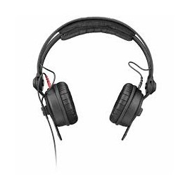 CASQUE S SENHEISER HD 25 BASIC EDITION