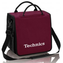 SAC A DOS DJ TECHNICS BORDEAUX