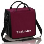 SAC DJ TECHNICS BORDEAUX