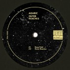 AGARIC***OUTER REACHES EP