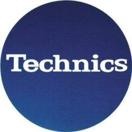 FEUTRINES TECHNICS BLUE X2