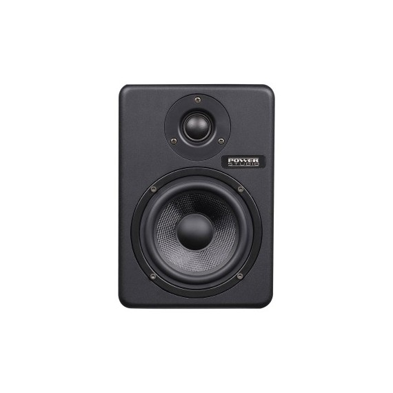 ENCEINTE POWER STUDIO PSM5A