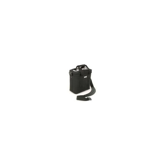 UDG STARTER BAG (BLACK)