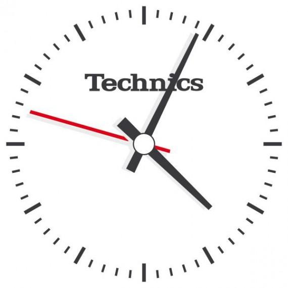 FEUTRINES TECHNICS TIME