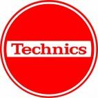 FEUTRINES TECHNICS BREAK X2