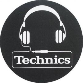 FEUTRINES TECHNICS HEADPHONE x2