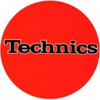FEUTRINES TECHNICS ORANGE x2