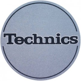 FEUTRINES TECHNICS BLUE METALLIC X2