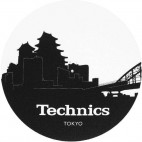 FEUTRINES TECHNICS TOKYO