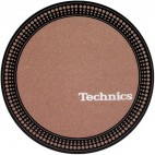FEUTRINES TECHNICS STROBO BROWN