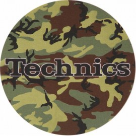 FEUTRINES TECHNICS ARMY X2