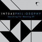 PHIL:OSOPHY***SEARCHING FOR MEANING EP
