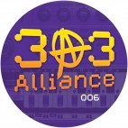 VARIOUS***303 ALLIANCE 006