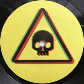VARIOUS***PLANET ACID TECHNO 001