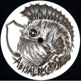 VARIOUS***ABISAL 01