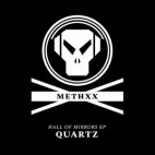 QUARTZ***HALL OF MIRRORS