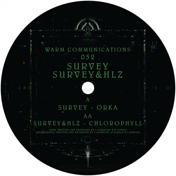 SURVEY***ORKA