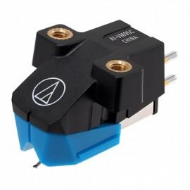 CELLULE AUDIO-TECHNICA AT-VM95C