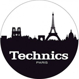 FEUTRINES TECHNICS PARIS X2