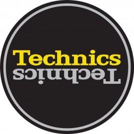 FEUTRINES TECHNICS DUPLEX 4 X2
