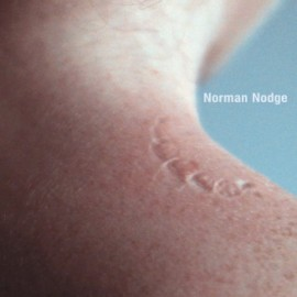 NORMAN NODGE***EMBODIMENT EP