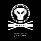 JEM-ONE***ENDLESS DAYS EP