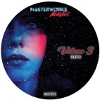 VARIOUS***MASTERWORKS VOL.3 PART 2