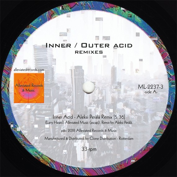 MR.FINGERS***INNER / OUTER ACID