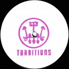 PHIL MERRALL***TRADITIONS 09 (PART 1 & 2)