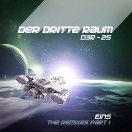 DER DRITTE RAUM***THE REMIXES PART 1