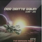DER DRITTE RAUM***THE REMIXES PART 2