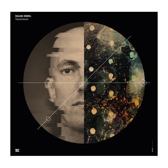 JULIAN JEWEIL***TRANSMISSION