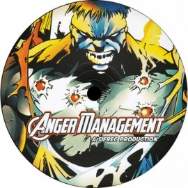 ANGER MANAGEMENT 02