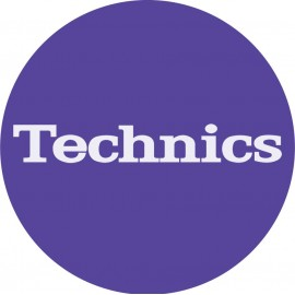 FEUTRINES TECHNICS PURPLE X2