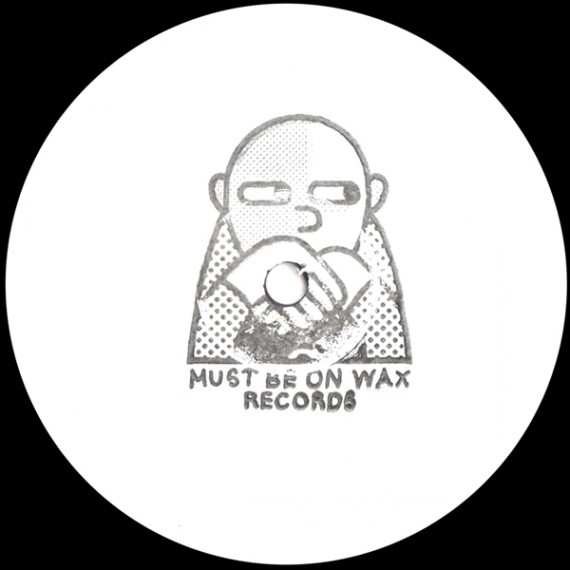 VARIOUS***MBOW001