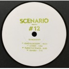 DJ HONESTY***SCENARIO 12