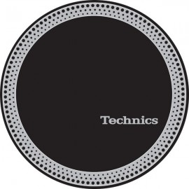 FEUTRINES TECHNICS STROBE 3 X2