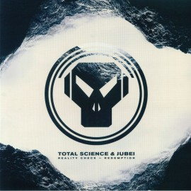 TOTAL SCIENCE & JUBEI***REALITY CHECK