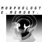 MORPHOLOGY***COLLECTIVE MEMORY EP