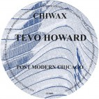 TEVO HOWARD***POST MODERN CHICAGO