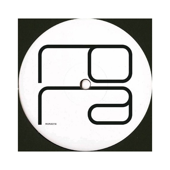 IULY.B***SYSTEMATIC EP