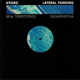 HYDRO***LATERAL THINKING