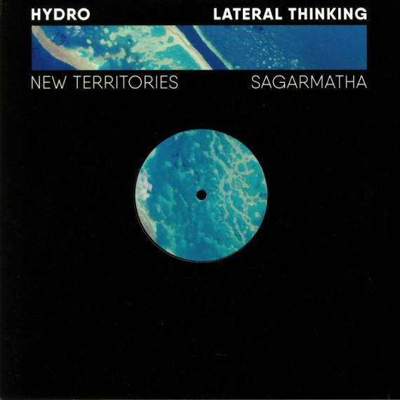 HYDRO***LATERAL THINKIN