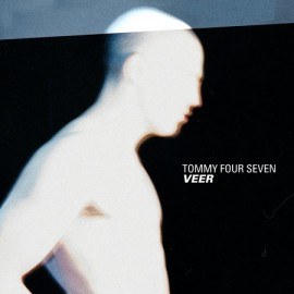 TOMMY FOUR SEVEN***VEER