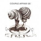 VARIOUS***COUPLE AFFAIR 05