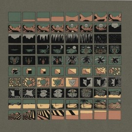 VARIOUS***RAW JOINTS 6.1