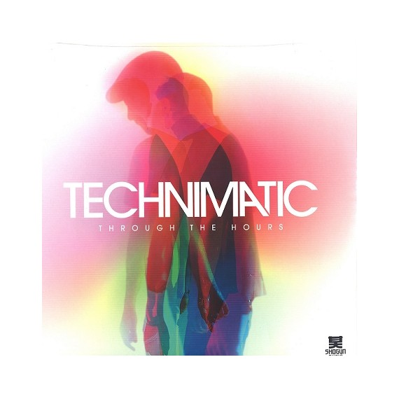 TECHNIMATIC***THROUGH THER HOURS